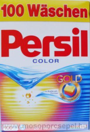 persil_100_color.jpg