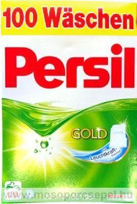 persil_100_feher.jpg