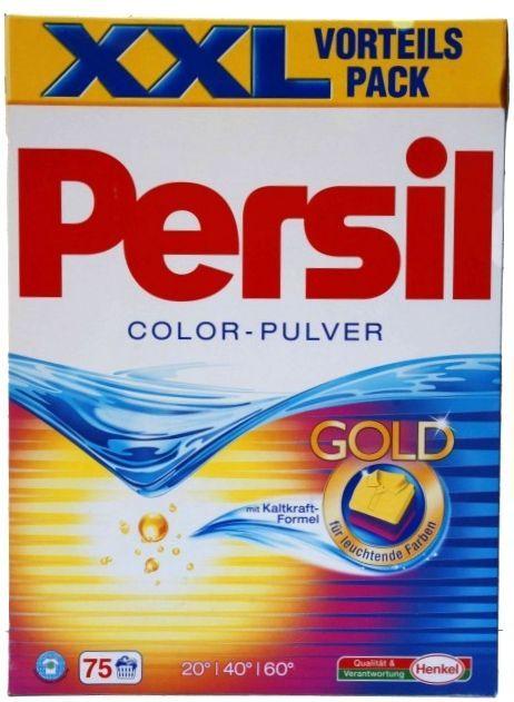 persil_color_75.jpg