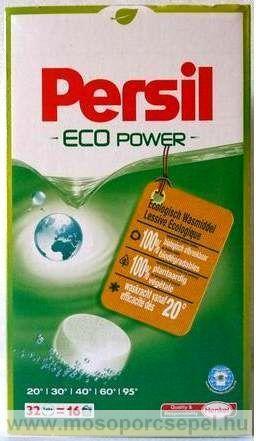 persil_eco_power.jpg