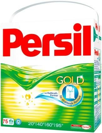 persil_gold_75.jpg