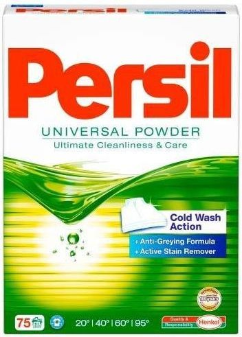 persil_universal.jpg